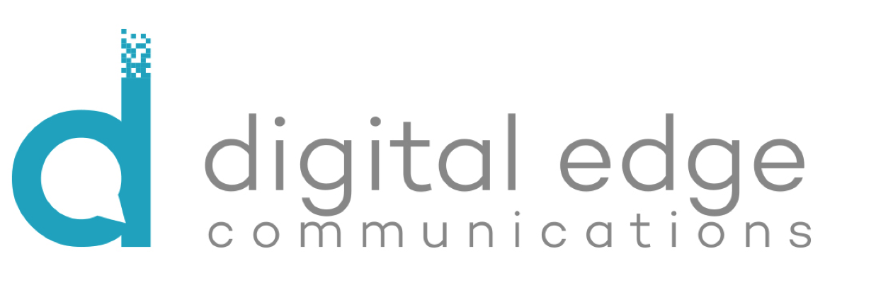 Digital Edge Communications