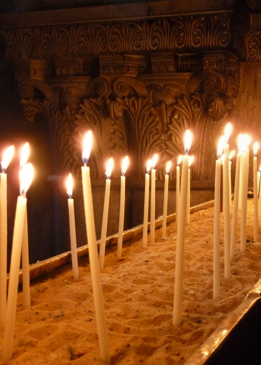 Illuminated Prayers.JPG