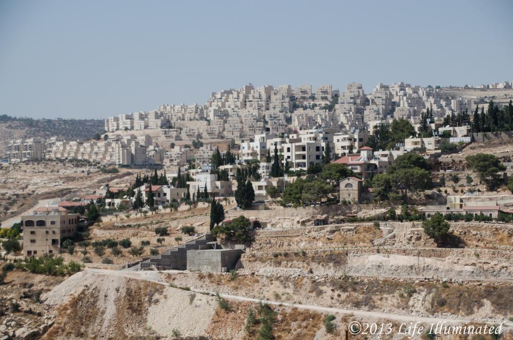 Palestine_September 12, 2013-96.JPG
