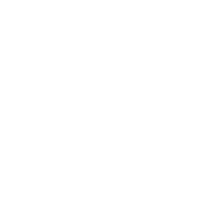 Certified Doula Vermont