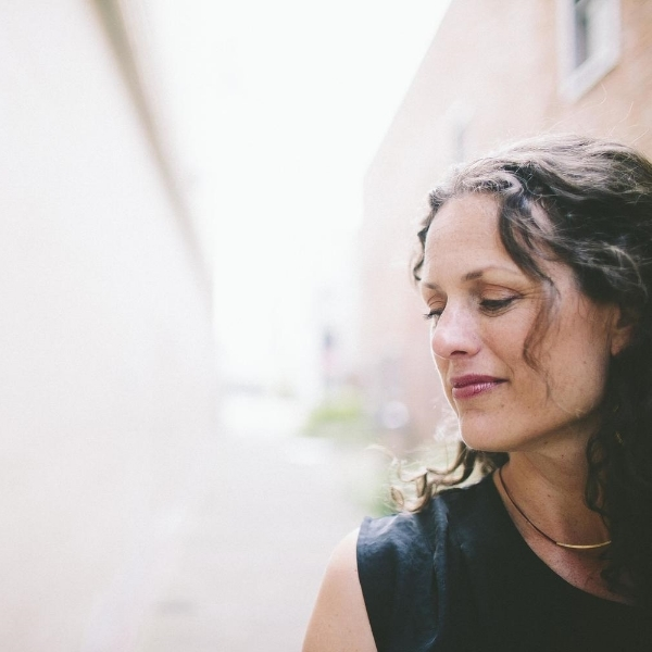 Beth Wood  is an award-winning songwriter, a modern-day troubadour, and a believer in the power of song whose love of performing and connecting with an audience is inexhaustible.   More about Beth Wood