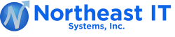 NEITSystems-logo-color-600dpi small.png