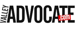 NEW-Advocate_Preview logos Color
