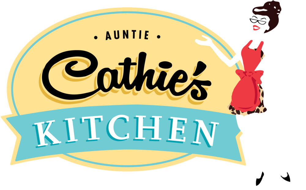 Auntie Cathie Logo-01.png