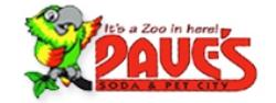 Daves-logo_01.jpg