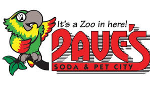dave's logo.jpg