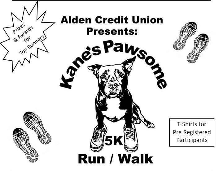 Kanes+5K+Flyer+Save+the+Date.jpg