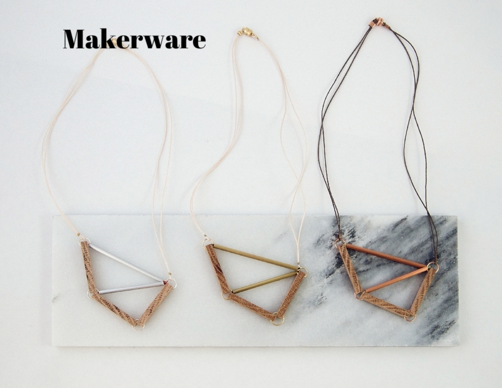 Makerware_Geo Necklaces.jpg