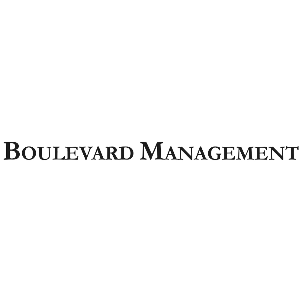 Boulevard Management Sponsor for George Lopez Celebrity Golf Classic