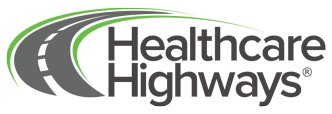 George Lopez Foundation Co-Sponsor Healthcare Highways Logo.png