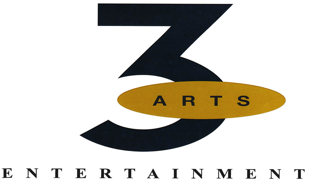 3 Arts Entertainment Sponsor for George Lopez Celebrity Golf Classic