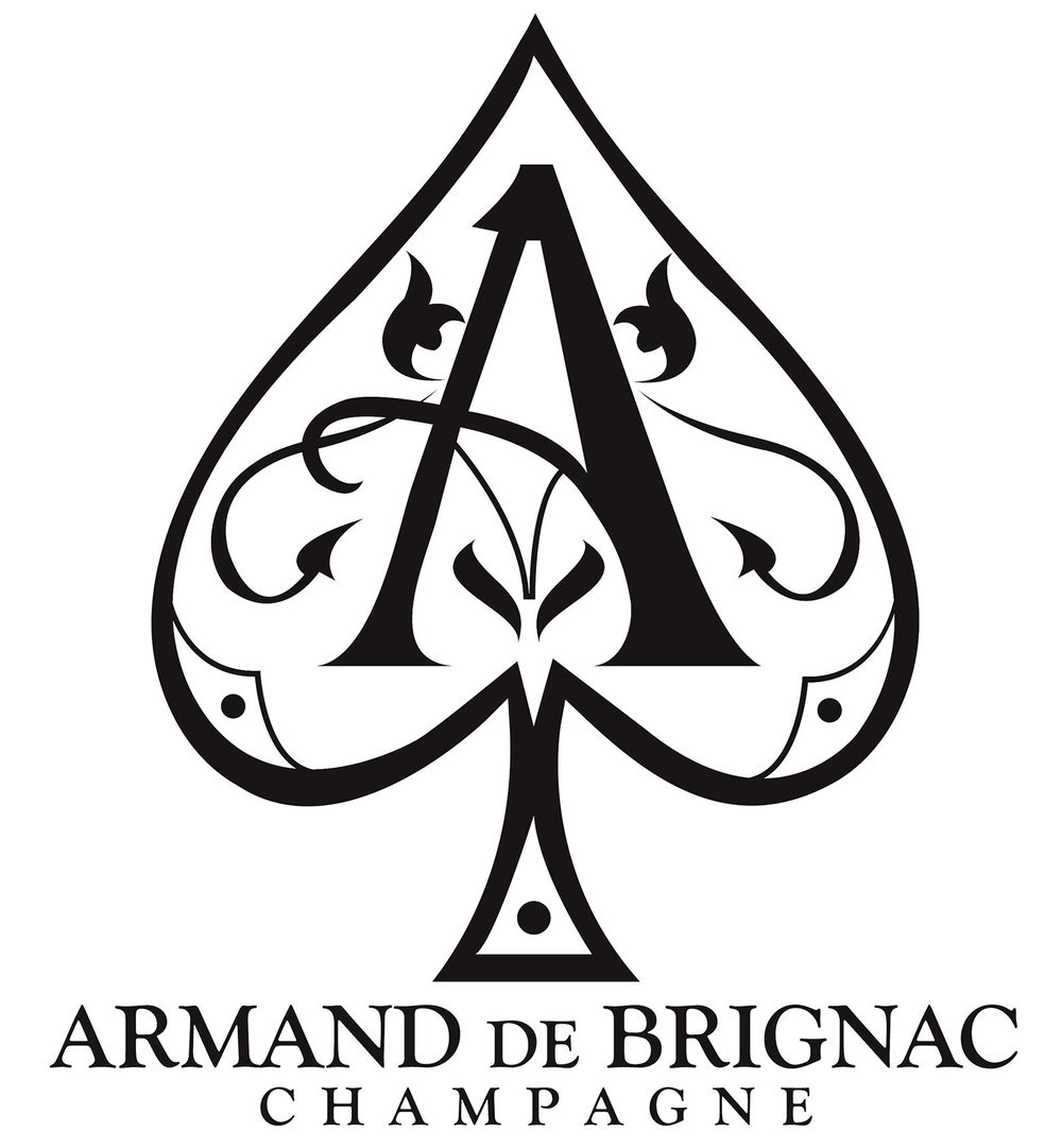 Admand de Brignac Champagne In-Kind Donor for George Lopez Celebrity Golf Classic