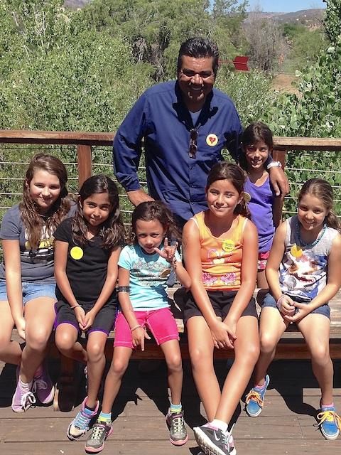 George Lopez Foundation Kidney Disease and Transplant Camp 2.jpg