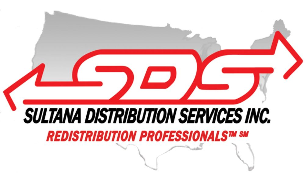 Sultana Distribution Services Sponsor for George Lopez Celebrity Golf Classic