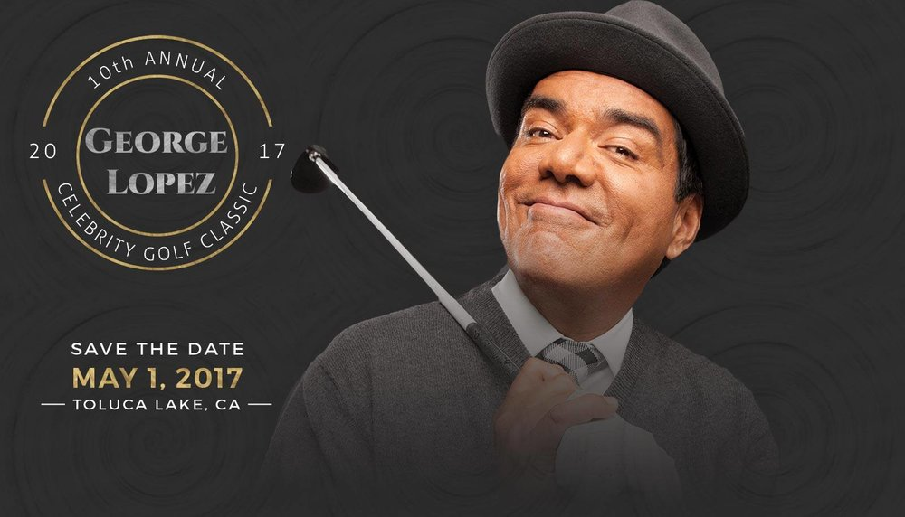 10th Annual George Lopez Celebrity Golf Classic.jpg