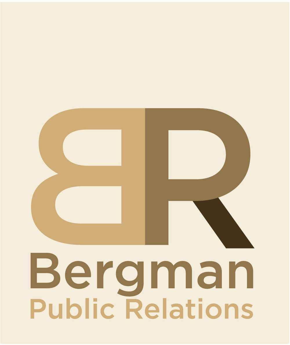 Doris Bergman Public Relations Sponsor for George Lopez Celebrity Golf Classic