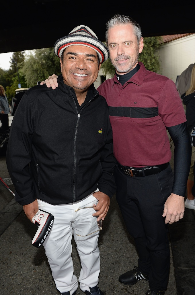 6th Annual George Lopez Celebrity Golf Classic 2013 - 10.jpg