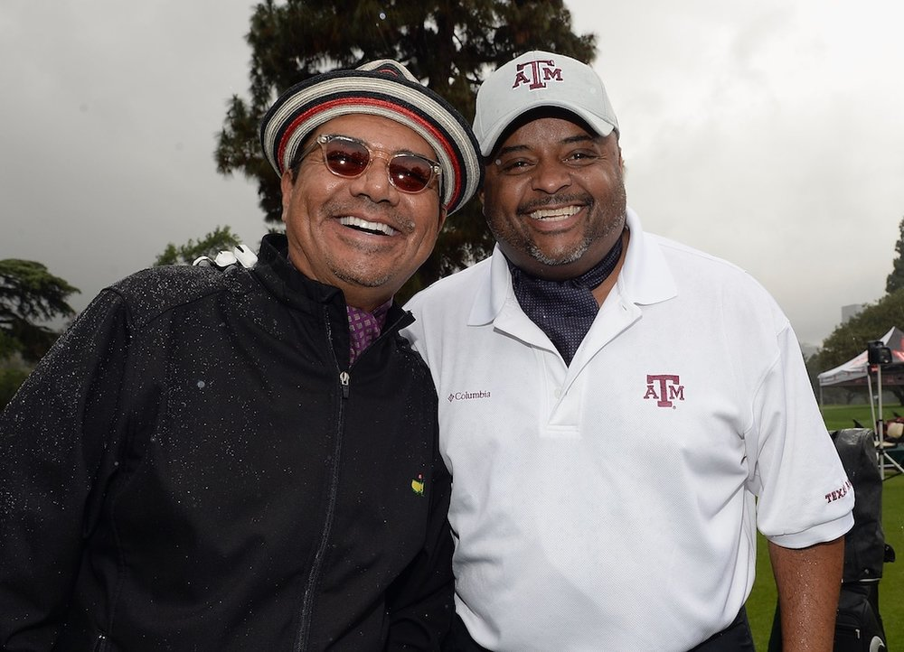 6th Annual George Lopez Celebrity Golf Classic 2013 - 19.jpg