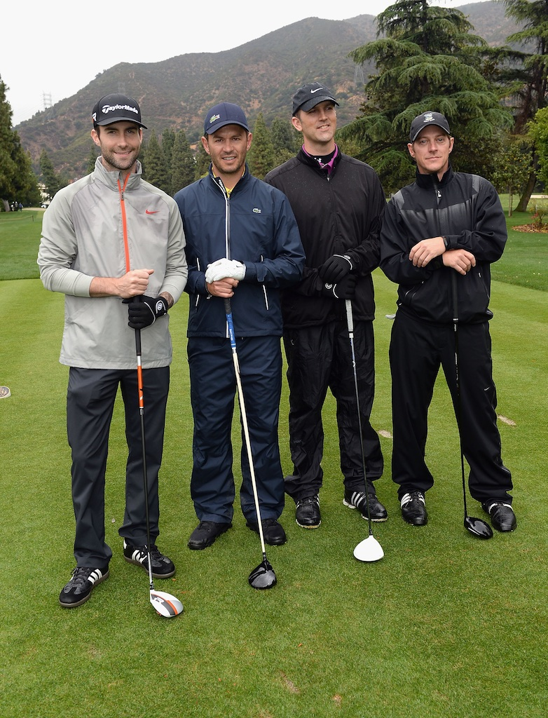 6th Annual George Lopez Celebrity Golf Classic 2013 - 20.jpg