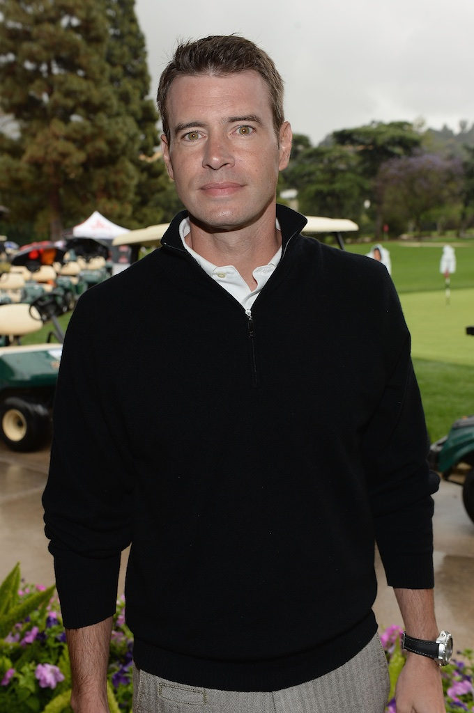6th Annual George Lopez Celebrity Golf Classic 2013 - 25.jpg