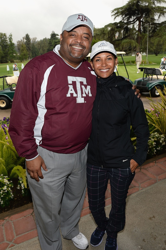6th Annual George Lopez Celebrity Golf Classic 2013 - 28.jpg
