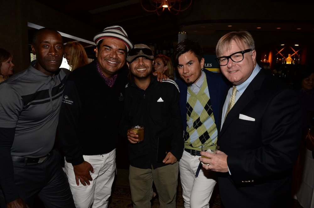 6th Annual George Lopez Celebrity Golf Classic 2013 - 37.jpg
