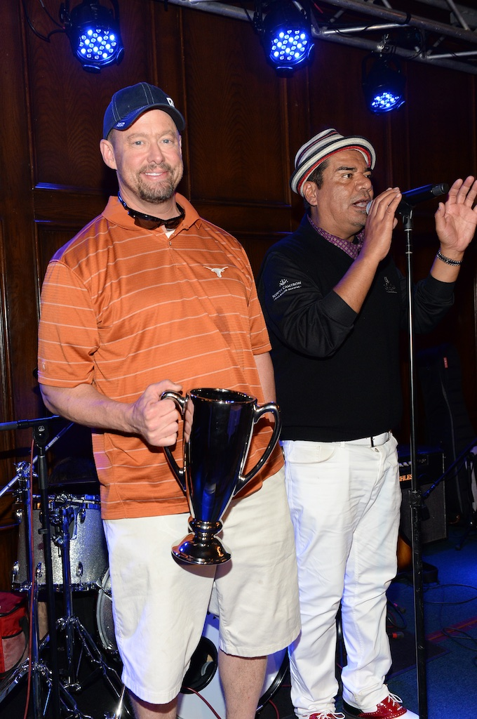 6th Annual George Lopez Celebrity Golf Classic 2013 - 42.jpg