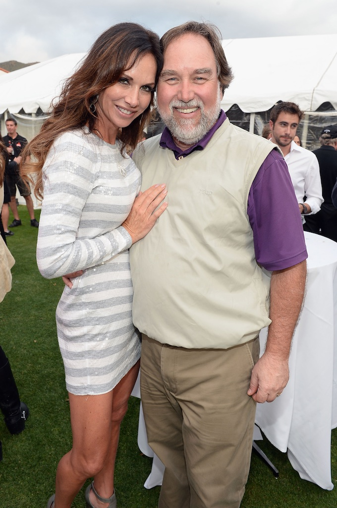 6th Annual George Lopez Celebrity Golf Classic 2013 - 48.jpg