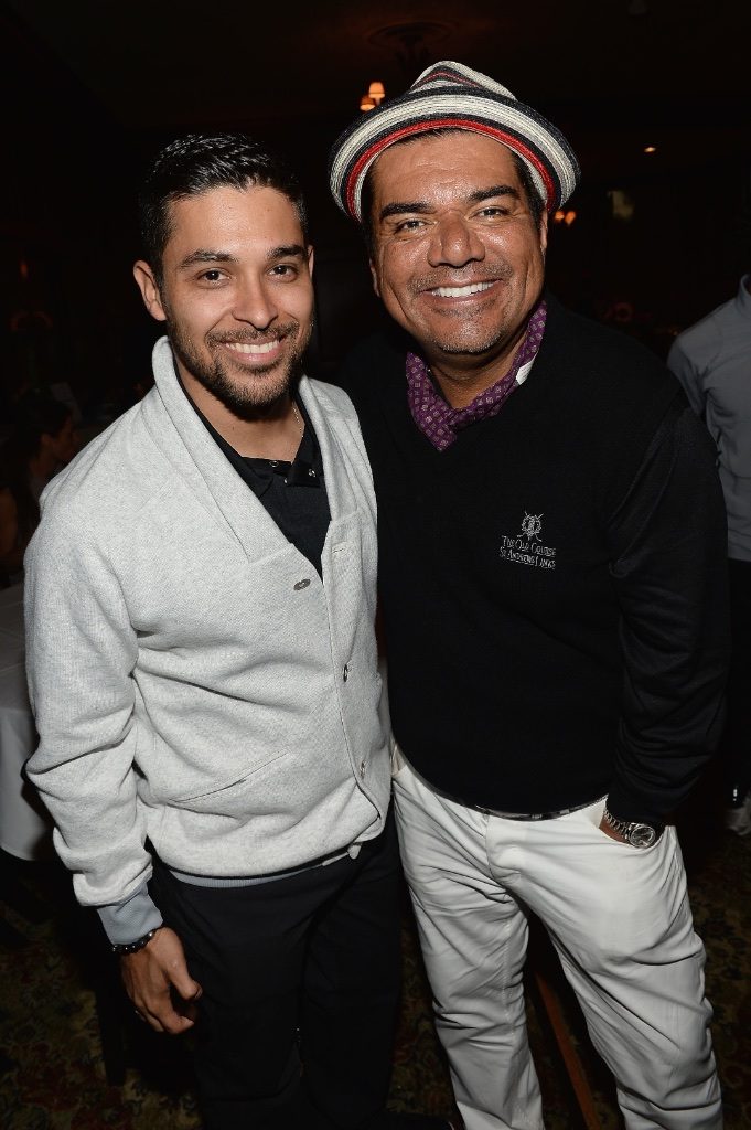 6th Annual George Lopez Celebrity Golf Classic 2013 - 47.jpg