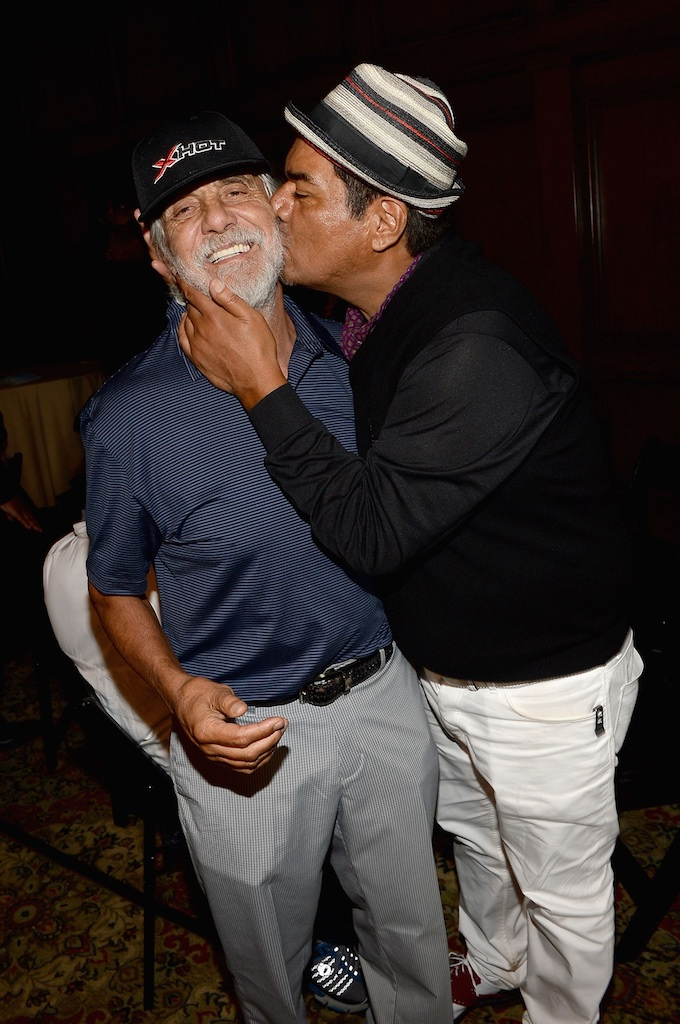 6th Annual George Lopez Celebrity Golf Classic 2013 - 52.jpg