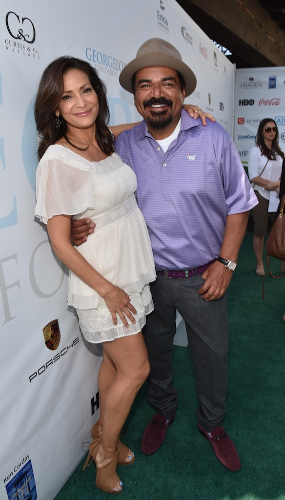 9th Annual George Lopez Celebrity Golf Classic 2016 -  3.jpg