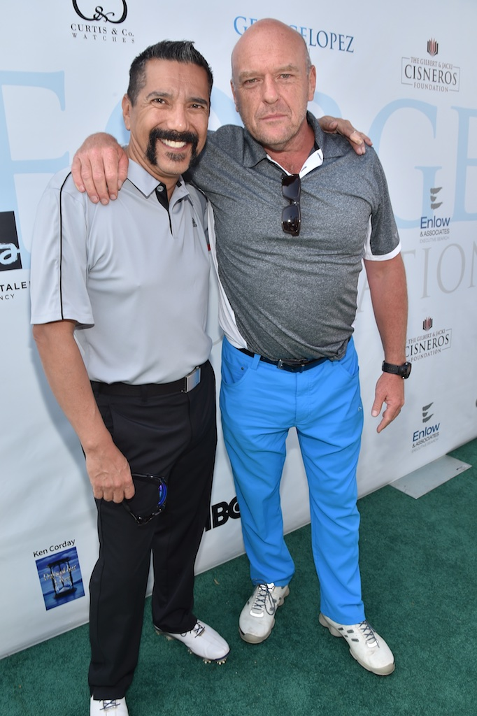 9th Annual George Lopez Celebrity Golf Classic 2016 -  21.jpg