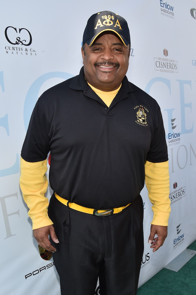 9th Annual George Lopez Celebrity Golf Classic 2016 -  24.jpg