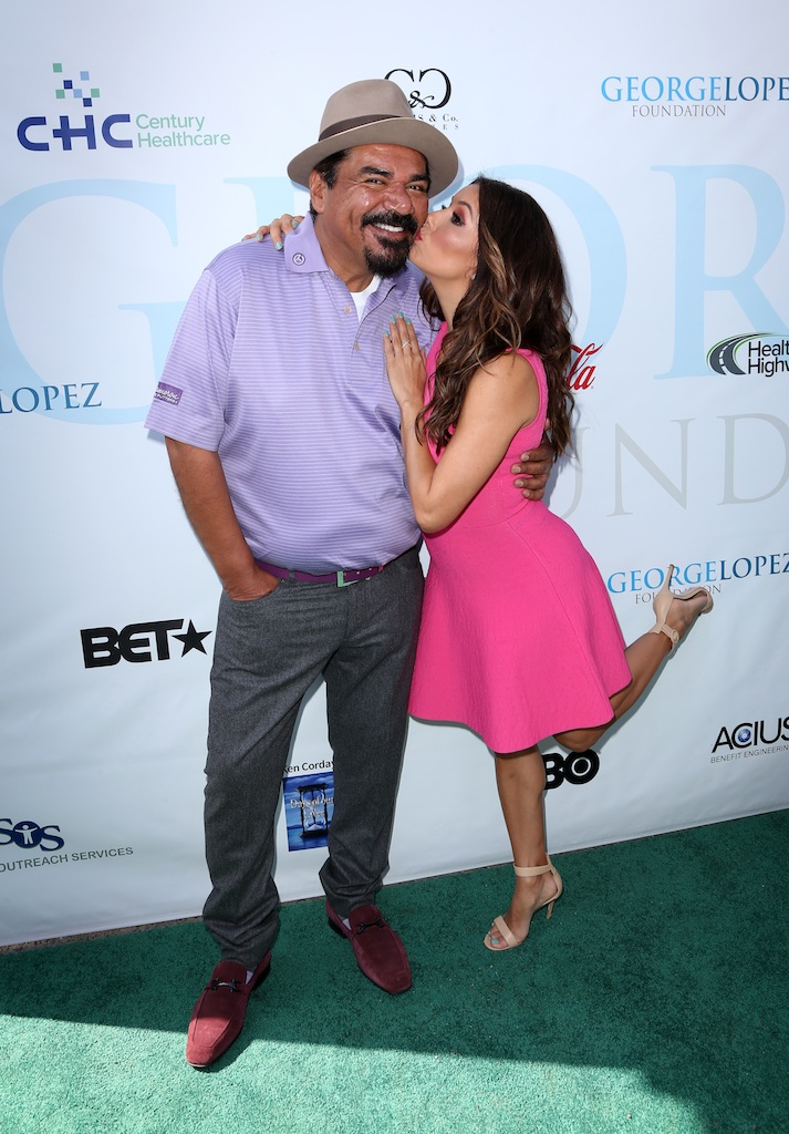 9th Annual George Lopez Celebrity Golf Classic 2016 -  28.jpg