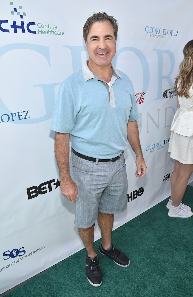 9th Annual George Lopez Celebrity Golf Classic 2016 -  40.jpg