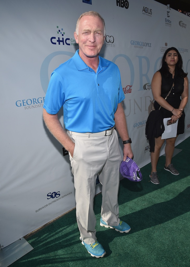 9th Annual George Lopez Celebrity Golf Classic 2016 -  44.jpg