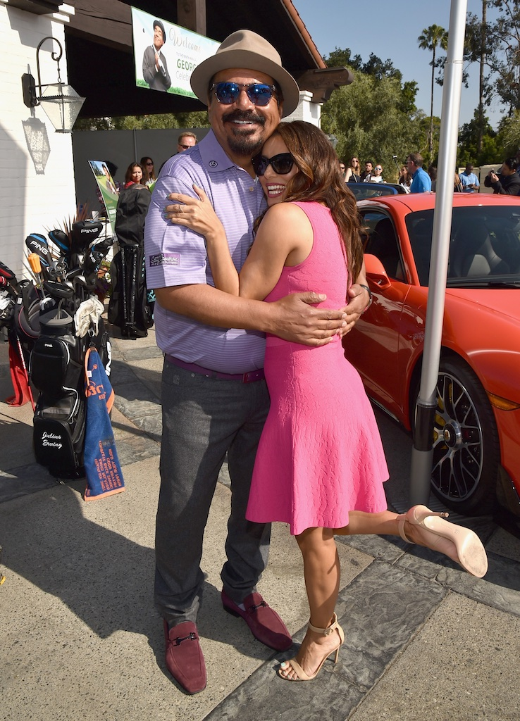 9th Annual George Lopez Celebrity Golf Classic 2016 -  68.jpg