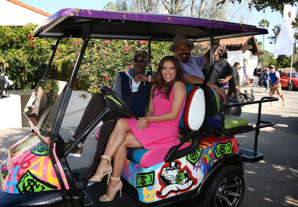 9th Annual George Lopez Celebrity Golf Classic 2016 -  69.jpg