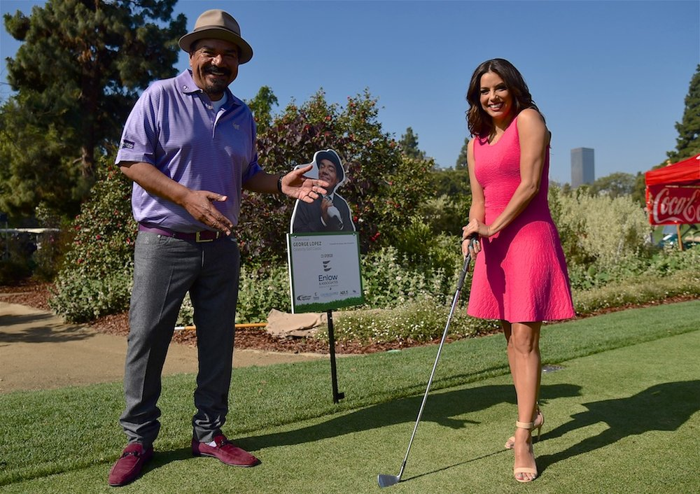 9th Annual George Lopez Celebrity Golf Classic 2016 -  73.jpg