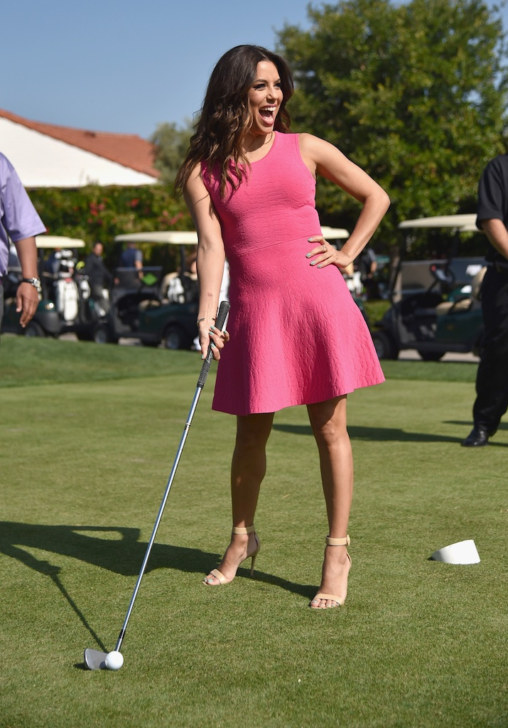 9th Annual George Lopez Celebrity Golf Classic 2016 -  79.jpg