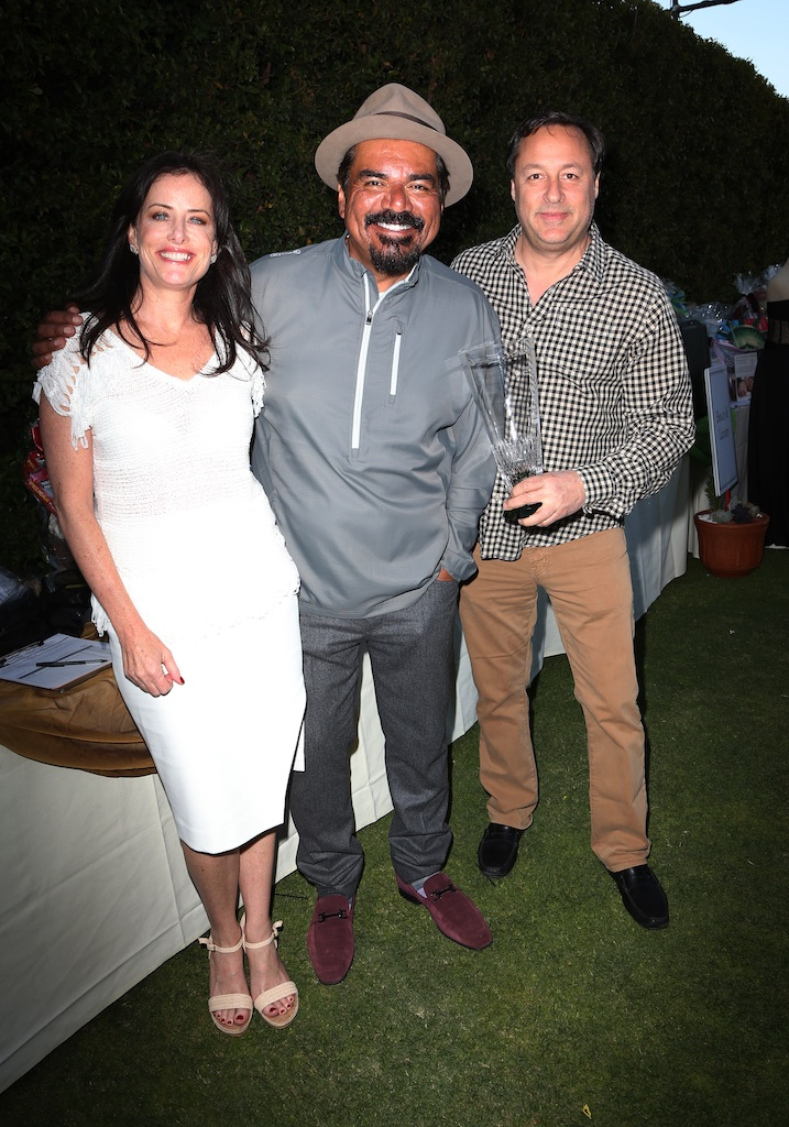 9th Annual George Lopez Celebrity Golf Classic 2016 -  114.jpg
