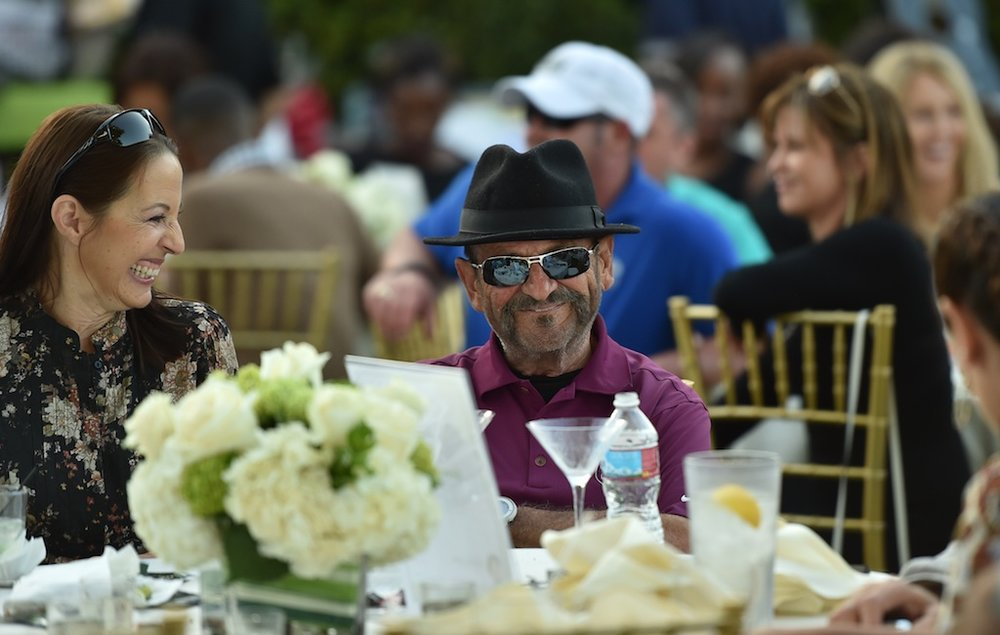 9th Annual George Lopez Celebrity Golf Classic 2016 -  122.jpg