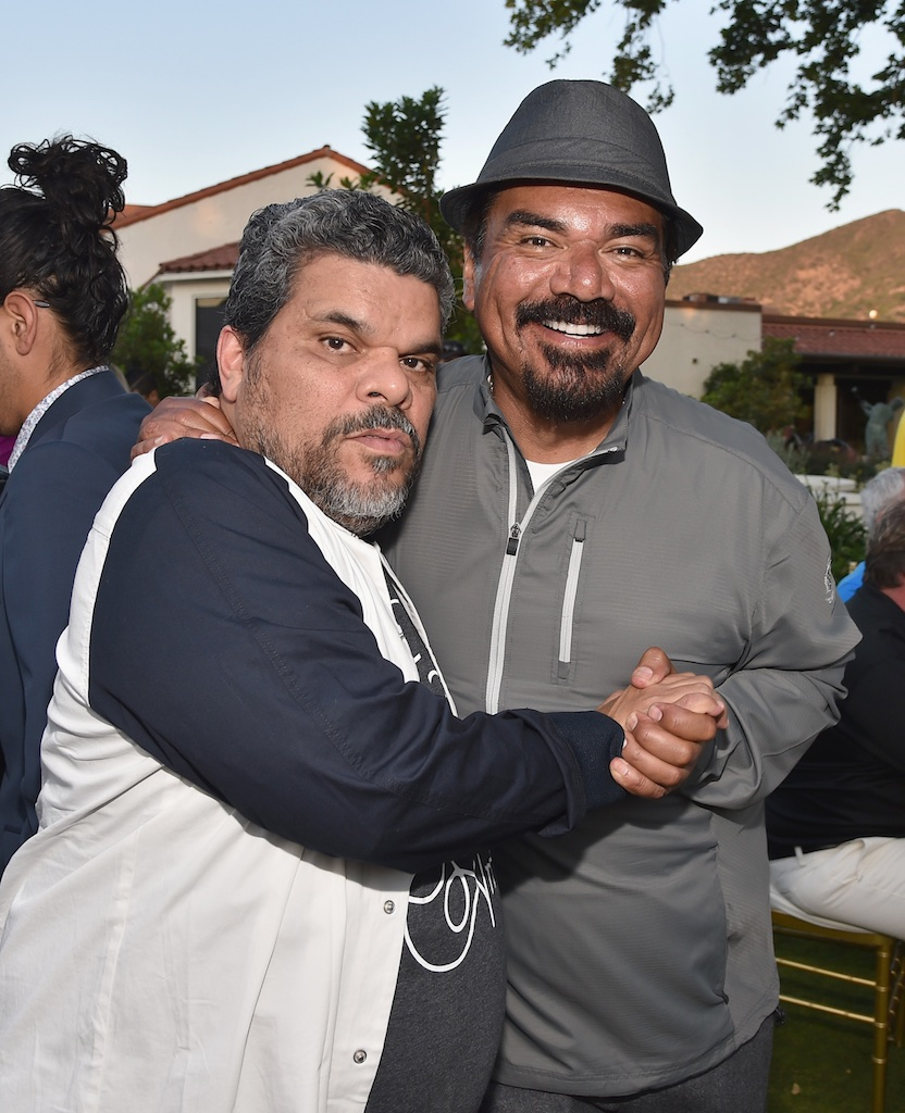 9th Annual George Lopez Celebrity Golf Classic 2016 -  131.jpg