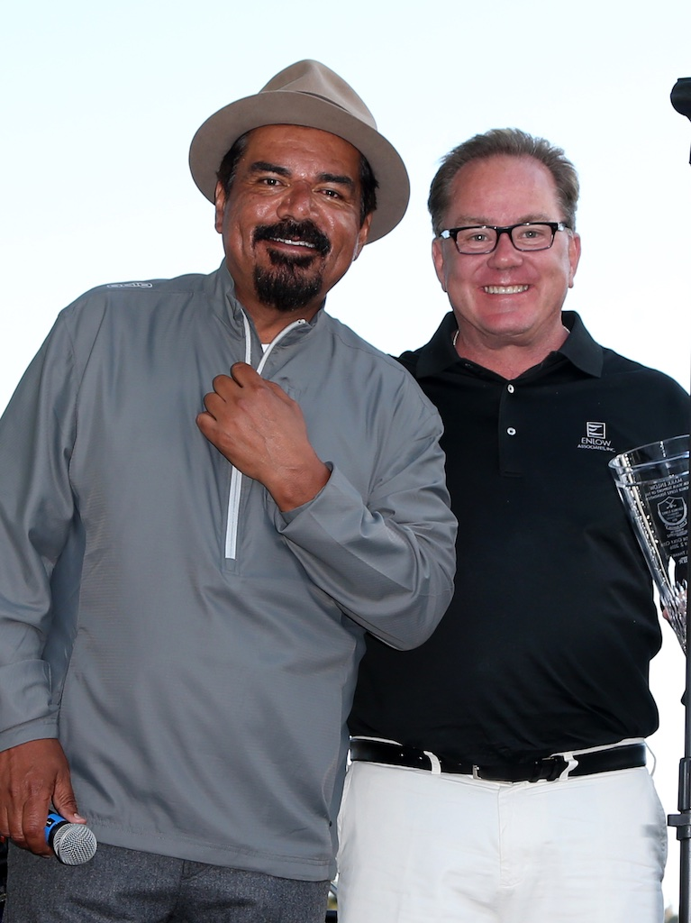9th Annual George Lopez Celebrity Golf Classic 2016 -  137.jpg