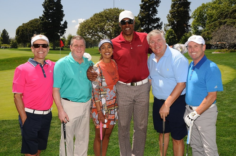 9th Annual George Lopez Celebrity Golf Classic TEAMS 2016 - 29.jpg