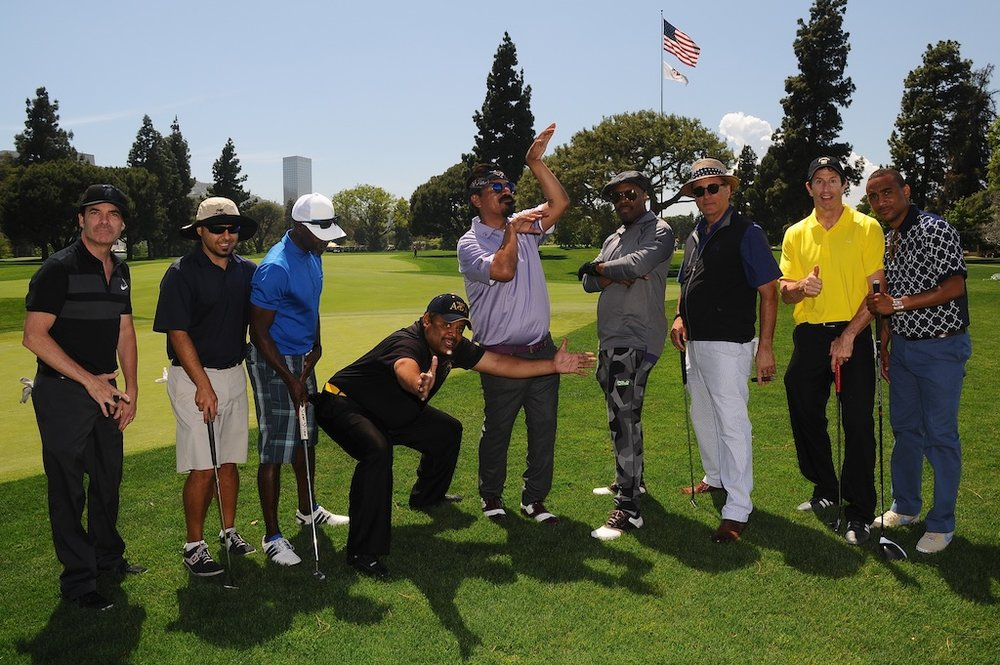 9th Annual George Lopez Celebrity Golf Classic TEAMS 2016 - 31.jpg