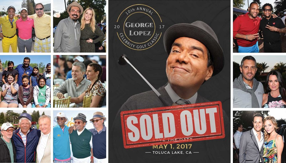 10th Annual George Lopez Celebrity Golf Classic SOLD OUT 2017.jpg