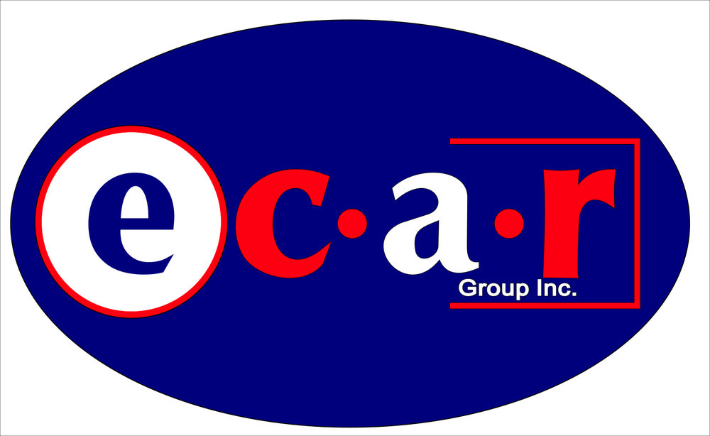 Ecar Group In-Kind Sponsor for the George Lopez Celebrity Golf Classic