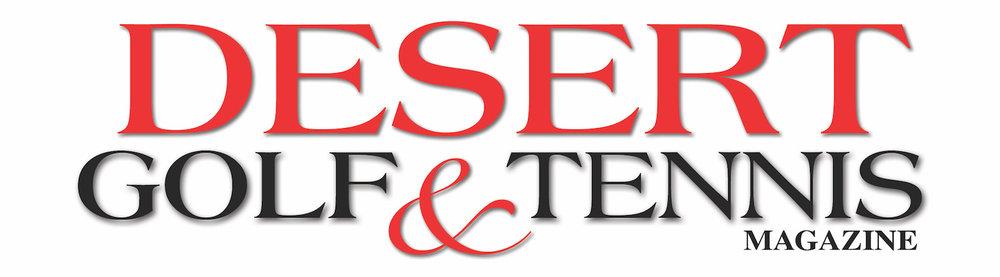Tim Pade Desert Golf & Tennis Sponsor for George Lopez Celebrity Golf Classic