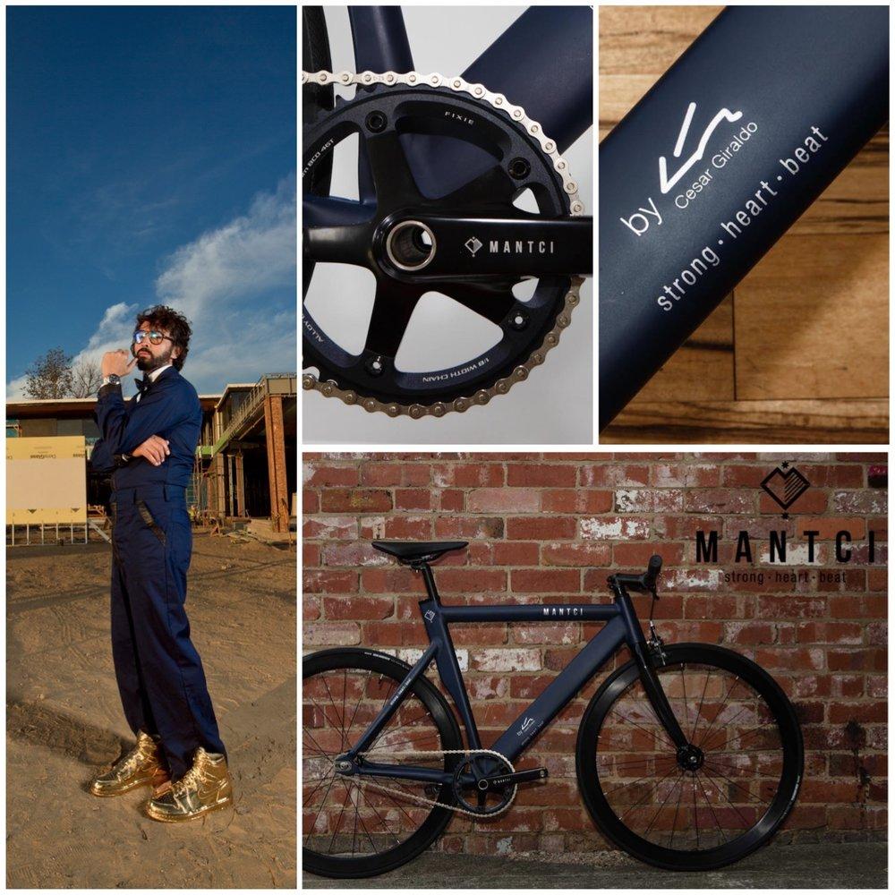 Mantci Bike.jpg